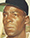 Future HOFer Minnie Minoso